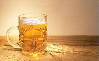 糖尿病人喝啤酒对血糖的影响大吗 糖尿病人喝啤酒会升高血糖吗
