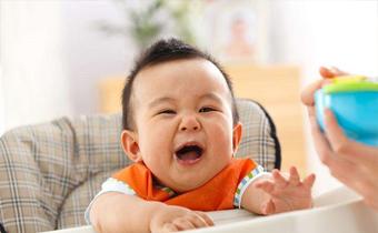 宝宝烫伤部位的肉发红怎么处理 宝宝皮肤烫伤有水泡怎么办