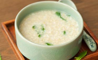 糙米粥可以加核桃吗 每天吃糙米粥好不好