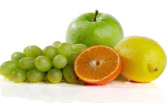 葡萄和柠檬可以一起榨汁吗 葡萄和柠檬一起榨汁好喝吗