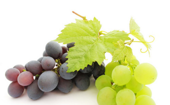葡萄和樱桃解酒效果怎么样 什么水果解酒效果最好