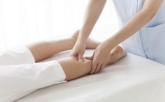 半夜小腿突然剧烈疼痛是什么原因 半夜小腿肌肉僵硬疼痛怎么办