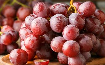 什么人吃葡萄对身体好 多吃葡萄的好处有哪些