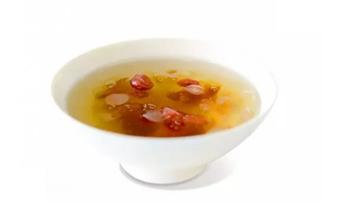 桃胶用多少水炖 炖桃胶要加多少水