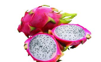 吃火龙果过敏是什么症状 吃火龙果是有副作用吗