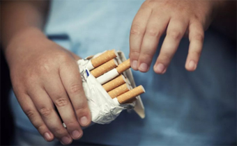 三手烟对孕妇有影响大吗 孕妇衣服上有三手烟怎么办