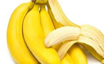 肠胃不舒服吃香蕉好不好 胃不舒服吃香蕉会怎么样