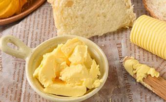 黄油太硬怎么切 黄油可以炒菜吗