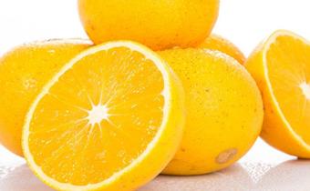 冰糖橙吃多了有影响吗 冰糖橙每天吃几个