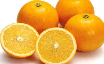 冰糖橙是橙子还是橘子 冰糖橙上火还是降火