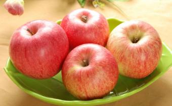 糖心苹果是怎么形成的 冰糖心苹果是不是转基因水果