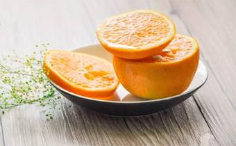 橙子加冰糖蒸可以治咳嗽吗 冰糖蒸橙子要去皮吗