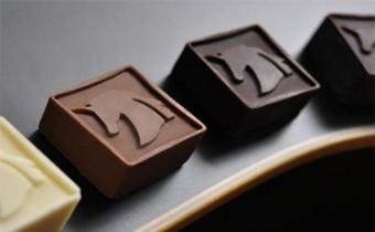 独角兽巧克力是哪个国家的牌子 独角兽巧克力是什么档次