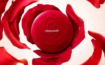 梦妆红蔷薇气垫用着怎么样 梦妆红蔷薇气垫色号怎么选择