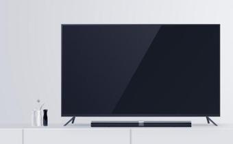 2019最值得买的电视机品牌 颜值性价比统统在线