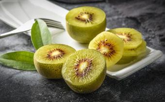 猕猴桃催熟可以放火龙果吗 火龙果可以催熟猕猴桃吗