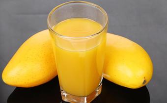 芒果汁可以做馒头吗 芒果汁做馒头的方法