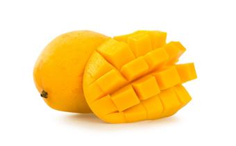 芒果可以沾辣椒吃吗 芒果沾辣椒怎么做好吃