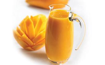 芒果汁过期了还能喝吗 喝了过期的芒果汁会怎么样