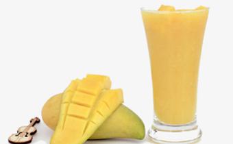芒果榨的汁要过滤吗 芒果榨汁要去皮吗