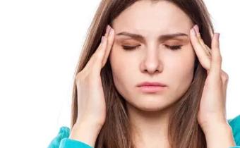经常熬夜一定得吃这些维生素 经常熬夜不保养自己后果很严重