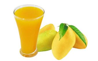 芒果汁放一天会变质吗 芒果汁放第二天能喝吗