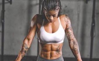 女生去健身房小白注意事项及攻略 怎样运动又好又快的减肥