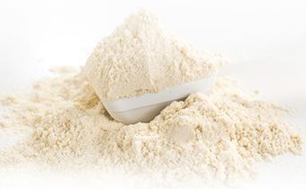 健身必须得吃蛋白粉吗 合适的蛋白粉怎么挑