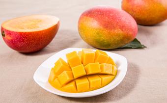 芒果是越南的好还是四川的好 芒果什么地方的最好吃
