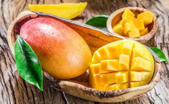 芒果是越熟越好吗 芒果几分熟最好吃