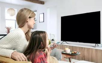 2019年值得入手的55寸电视机推荐 性价比和实用性最高