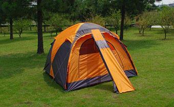 野外露营需准备的装备都有啥 野外露营需要注意哪些安全事项