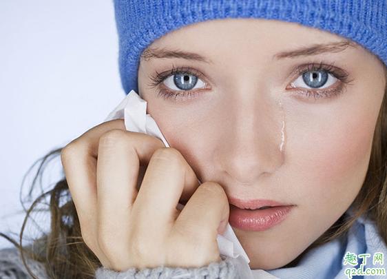 寒冷 蕁 麻疹 治療