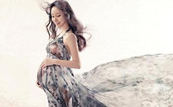 孕妇什么时候补钙效果更好 孕妇过度补钙对胎儿有哪些危害