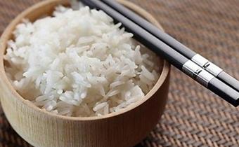 杂粮粥热量高还是米饭高 杂粮粥能减肥吗
