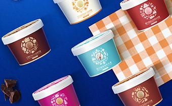八喜珍品地中海海盐冰淇淋多少钱一个 八喜地中海海盐冰淇淋好吃吗