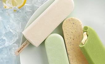 好利来半熟芝士冰淇淋新口味多少钱 好利来半熟芝士冰淇淋好吃吗