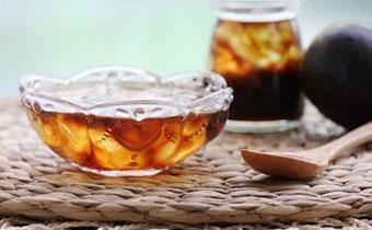 罗汉果泡水能治上火吗 罗汉果泡水有哪些功效与作用