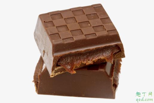 高考能不能带巧克力 高考带了巧克力有影响吗3