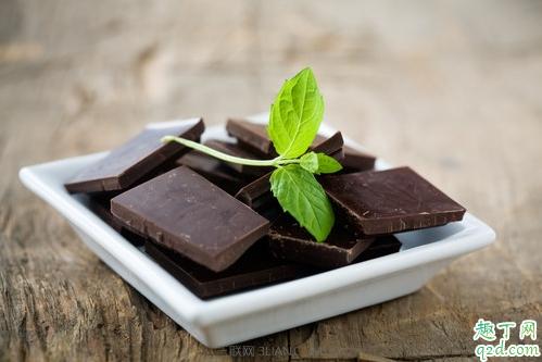 高考能不能带巧克力 高考带了巧克力有影响吗2