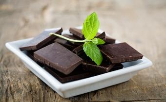 高考能不能带巧克力 高考带了巧克力有影响吗