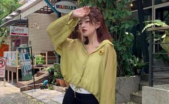 2019好看的防晒衣推荐 今年流行的网红防晒衣有哪些