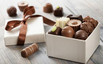 高考吃巧克力好还是吃糖好 高考可以带糖和巧克力吗