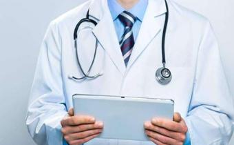 如何判断一个医院怎么样 医院乱收费怎么解决