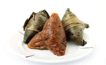核桃仁可以包粽子吗 核桃仁包粽子好吃吗