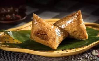 粽子隔水蒸多久能吃 粽子隔水蒸几分钟