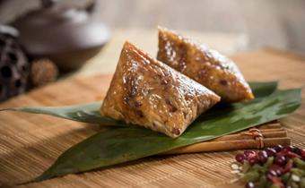 粽子早上吃好消化还是中午吃好消化 粽子什么时候吃好消化