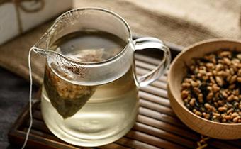 糙米茶会上火吗 喝糙米茶去湿气吗