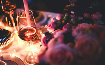 葡萄酒没喝完怎么保存 开封的葡萄酒保质期多长时间