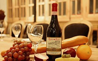 葡萄酒的热量怎么看 甜型葡萄酒卡路里高么
